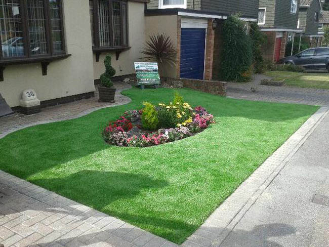 Pleasing Hill Green Lawns Ltd  Kent Family Run Artificial Grass Installers With Inspiring Home Page Lawn With Nice Garden Chair Covers Also Tube Station Near Covent Garden In Addition Clays Garden Centre Washington And Garden Topsoil For Sale As Well As Garden Tool Boxes Additionally  Spring Gardens From Hillgreenlawnscouk With   Inspiring Hill Green Lawns Ltd  Kent Family Run Artificial Grass Installers With Nice Home Page Lawn And Pleasing Garden Chair Covers Also Tube Station Near Covent Garden In Addition Clays Garden Centre Washington From Hillgreenlawnscouk